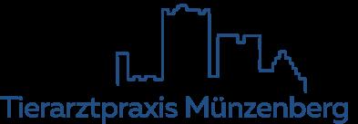 tierarztpraxis-muenzenberg.de